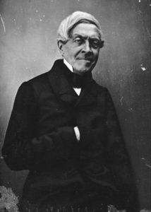 Jules Michelet 1859