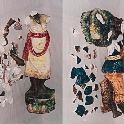 reconstruction-faience-1-800